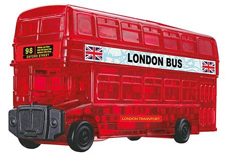 3d-kristallpuzzle-london-bus