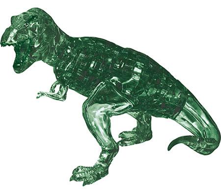 3d-kristallpuzzle-t-rex-grun