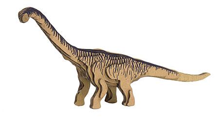 dodoland-brontosaurus