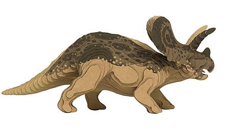 dodoland-torosaurus