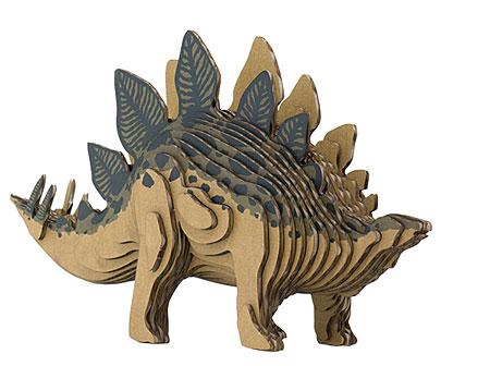 dodoland-stegosaurus
