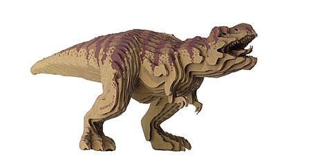 dodoland-t-rex