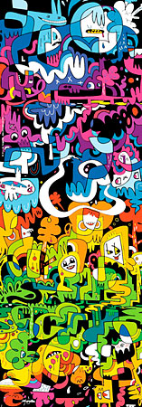 burgerman-doodle-world