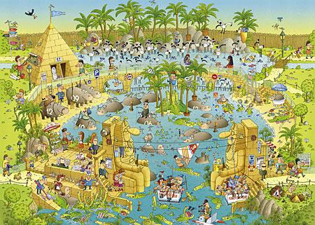funky-zoo-nil-habitat