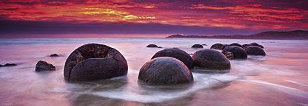 mystische-steine-im-meer