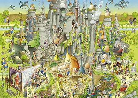 funky-zoo-dinosaurier-habitat