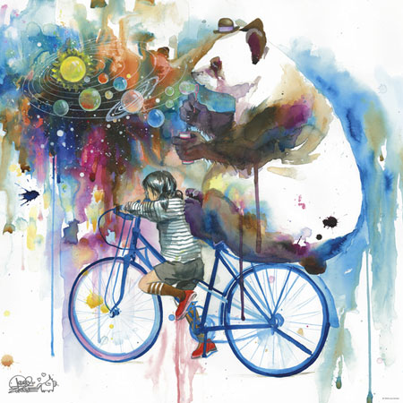 Freie Farben