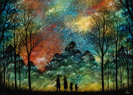 wundersame-reise