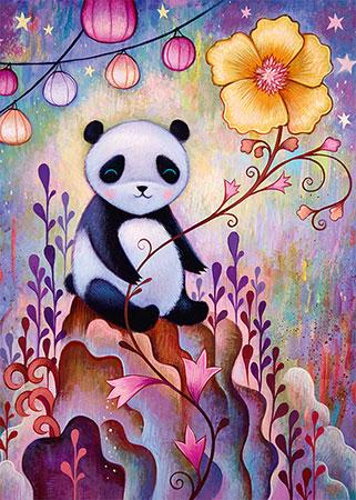 einsamer-panda