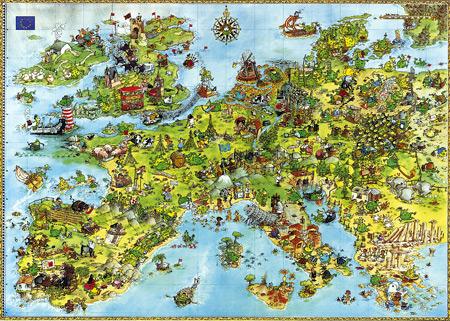 united-dragons-of-europe-marino-degano
