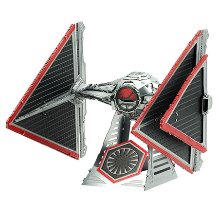 metal-earth-star-wars-sith-tie-fighter