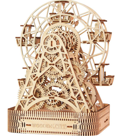 3d-holzpuzzle-wooden-city-riesenrad
