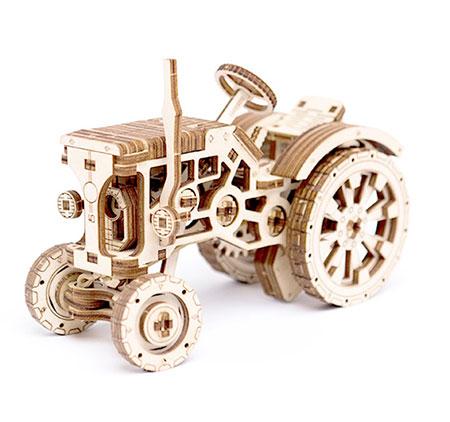 3d-holzpuzzle-wooden-city-traktor