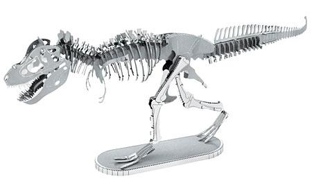 metal-earth-tyrannosaurus-rex