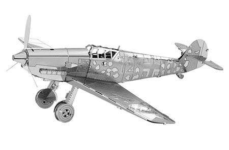 metal-earth-messerschmitt-bf-109