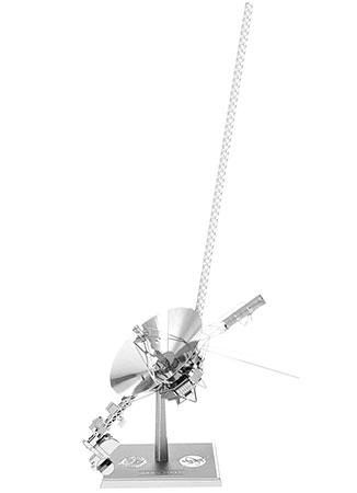 metal-earth-raumsonde-voyager-1