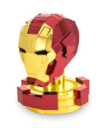 metal-earth-marvel-avengers-iron-man-helm