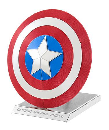 metal-earth-marvel-avengers-captain-americas-schild