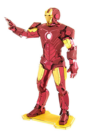 metal-earth-marvel-avengers-iron-man