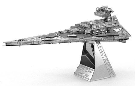 metal-earth-star-wars-imperialer-sternenzerstorer