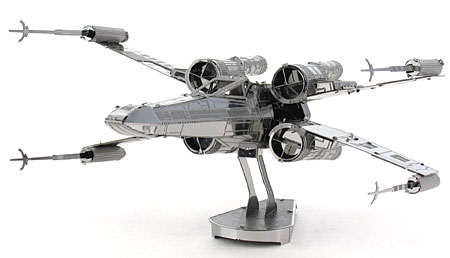 metal-earth-star-wars-x-wing-fighter