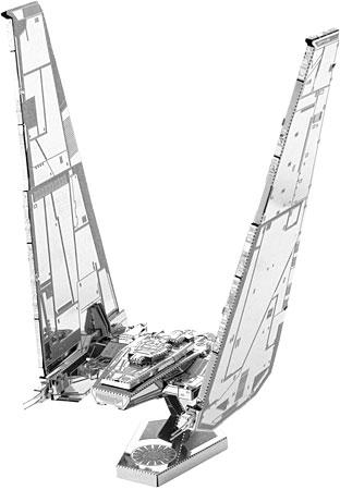metal-earth-star-wars-kylo-rens-kommando-shuttle