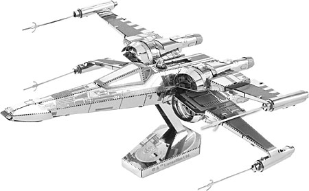 metal-earth-star-wars-poe-damerons-x-wing-fighter