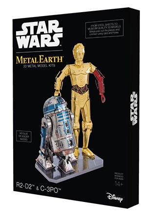 metal-earth-r2-d2-c-3po-doppelpack-box-