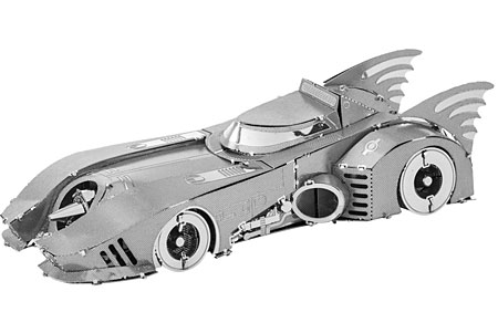 metal-earth-batman-batmobil-1989