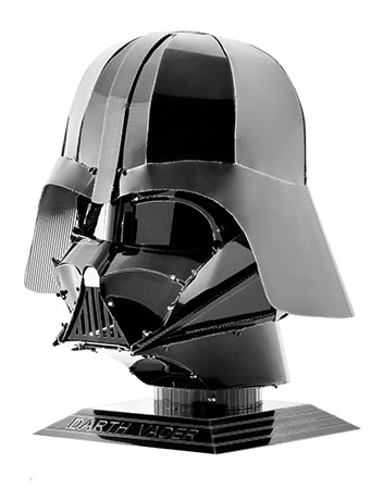 metal-earth-star-wars-darth-vader-helm