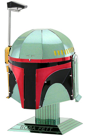 metal-earth-star-wars-boba-fett-helm