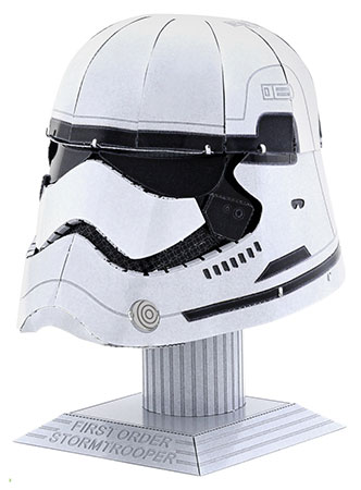 metal-earth-star-wars-stormtrooper-helm