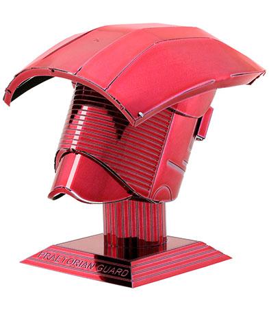 metal-earth-star-wars-elite-praetorian-helm
