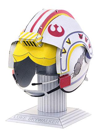 metal-earth-star-wars-luke-skywalker-helm