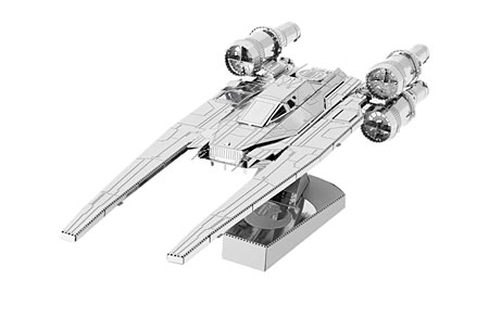 metal-earth-star-wars-u-wing-fighter