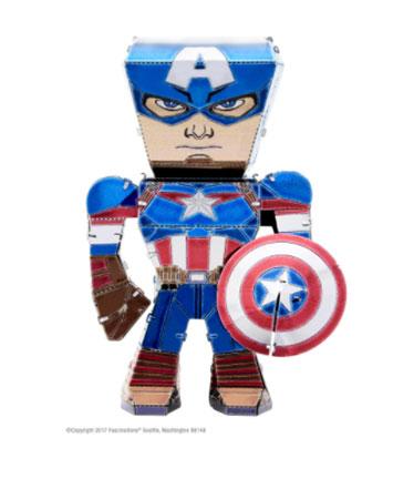 metal-earth-marvel-avengers-legends-captain-america