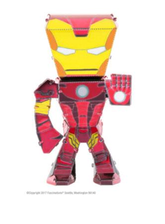 metal-earth-marvel-avengers-legends-iron-man