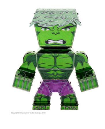 metal-earth-marvel-avengers-legends-hulk