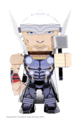 metal-earth-marvel-avengers-legends-thor