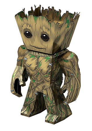 metal-earth-guardians-of-the-galaxy-groot