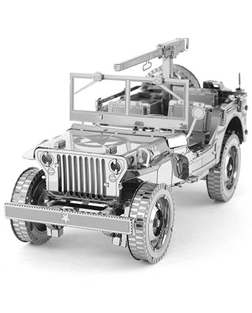 metal-earth-willys-jeep