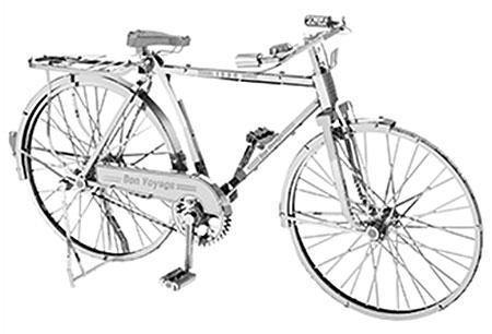 metal-earth-iconx-fahrrad