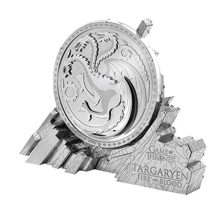 metal-earth-iconx-game-of-thrones-targaryen-sigil