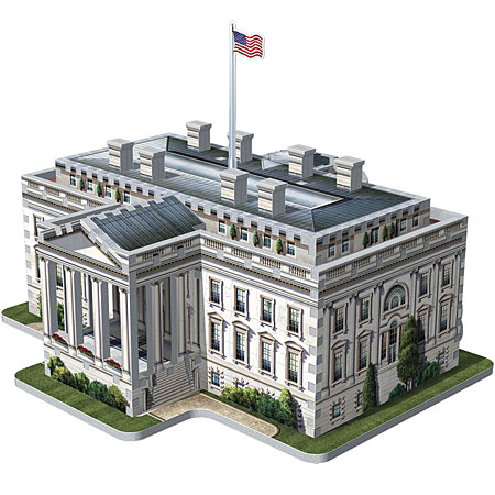 3d-puzzle-wei-es-haus-washington