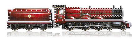 3d-puzzle-harry-potter-hogwarts-express