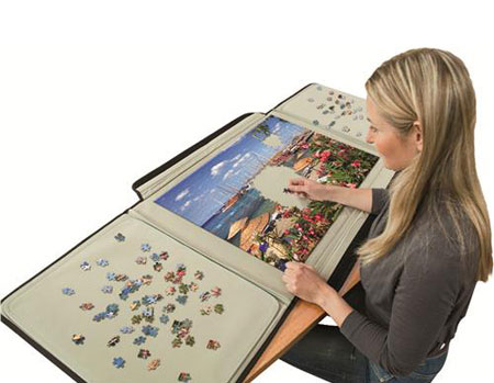 portapuzzle-1500-teile