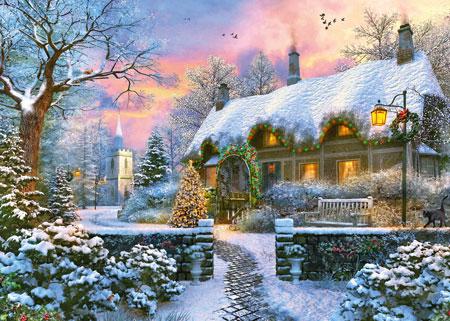 schneebedecktes-cottage-im-winter-1000-