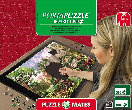 portapuzzle-basic-bis-1000-teile