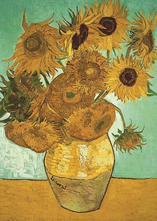 sonnenblumen-van-gogh