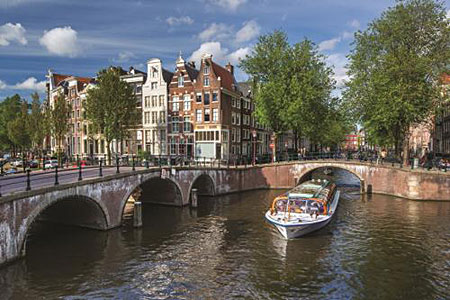 herengracht-in-amsterdam